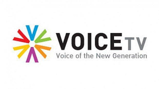 """ศาลอาญาสั่งปิดทุกแพลตฟอร์มออนไลน์ของ """"Voice TV"""""""