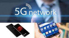 Huawei มีแผนปล่อยสมาร์ทโฟนรองรับการสัญญาณ 5G เดือนมิถุนายน ปีหน้า