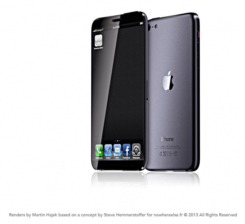 iPhone-Plus-Noir-Studio-02