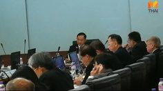 ไทยจับมือเกาหลีใต้ ปลดล็อคแรงงานไทย ให้กลับประเทศได้ถูกกฎหมาย