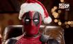 Deadpool ส่งคลิปใหม่สุดกวนแทนของขวัญคริสมาสแด่แฟน