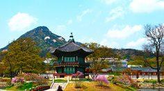 ทุกเรื่องน่ารู้ ก่อนไปเกาหลีใต้ .. สภาพอากาศ เงิน การแต่งตัว