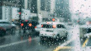 วิธีดูแลสุขภาพ ในหน้าฝน ตั้งแต่หัวจรดเท้า