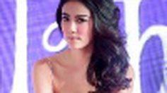 3 สาวเซ็กซี่สตาร์เมืองไทย วุ้นเส้น – เมย์ พิชญ์นาฏ – กิ๊บซี่ ประชันสวย!!