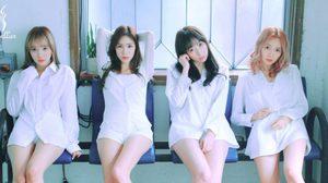 TEEN TOP – Stellar นำทีมโชว์ M Countdown ศุกร์นี้! ที่ GMM25