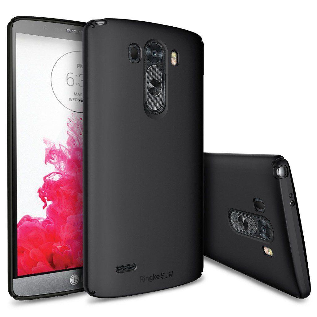 Ringke-SLM-LG-G3-case-1024x1024