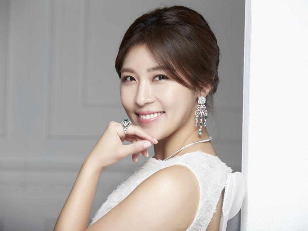 ฮาจีวอน