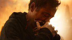 สักวันก็ต้องตาย!! เควิน ไฟกี เผยสิ่งที่เหล่าฮีโร่มาร์เวลหนีไม่พ้น ระหว่างโปรโมตหนัง Captain Marvel
