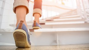 รีบจดให้ไว! 6 ข้อดีของการเดิน ออกกำลังกาย ให้ร่างกายฟิตแอนด์เฟิร์ม