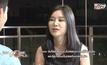 สาวเกาหลีเหนือผู้แปรพักตร์  ตอน1