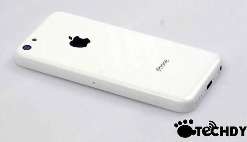 techdy_plastic_iphone_back