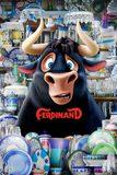 Ferdinand เฟอร์ดินานด์