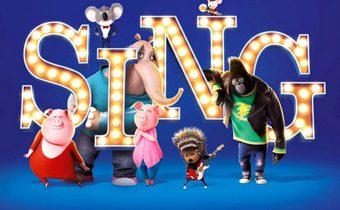 Sing ร้องจริง เสียงจริง