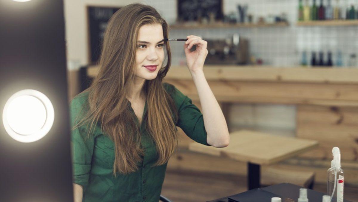 รวมทริคเด็ด! วิธีเขียนคิ้ว สำหรับมือใหม่ วิธีเขียนคิ้วให้สวย รูปแบบต่างๆ
