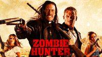หนัง คนโฉด โค่นซอมบี้ Zombie Hunter (หนังเต็มเรื่อง)