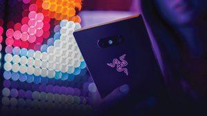 Razer Phone 2 คาดอาจวางจำหน่ายในประเทศไทยผ่านเครือค่าย AiS เร็วๆ นี้