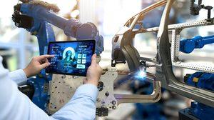 10 อาชีพที่ AI มีโอกาสเข้ามาทำงานแทนได้ในอนาคต