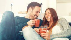 16 เสน่ห์ของผู้หญิง ที่ผู้ชายสนใจมากกว่า ความสวย เช็กสิมีกันกี่ข้อ!?