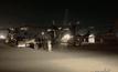 ญี่ปุ่นส่งเครื่องบินไปรับประชาชนในเซาท์ซูดาน