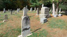 คำศัพท์ภาษาอังกฤษ เกี่ยวกับงานศพ - Funeral Ceremony