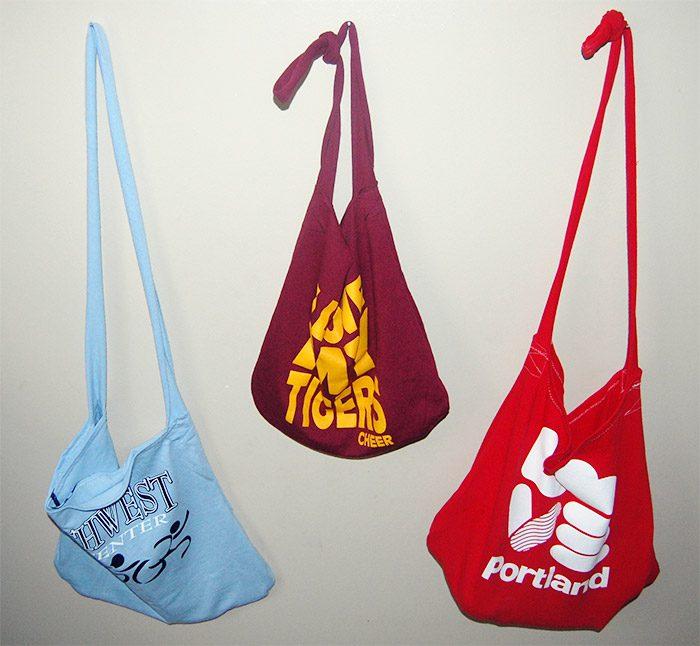 shirt-bag1
