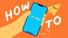 """""""ไอติม-พริษฐ์"""" ทุ่มช่วยเด็กไทยเรียนออนไลน์ ปล่อยแอปให้ """"StartDee"""" เรียนฟรี"""