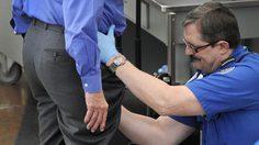 19 ภาพชวนขำ กับ จุดตรวจความปลอดภัยในสนามบิน