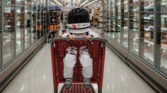 น่ารักได้อีก! เมื่อลูกบอกอยากเป็นนักบินอวกาศ คุณพ่อเลยจัดให้