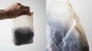 โลกถูกใจสิ่งนี้! SCOBY วัสดุทดแทนพลาสติก ที่ย่อยสลายง่ายแถมยังกินได้อีกด้วย