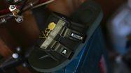 Mastermind Japan x SUICOKE รองเท้าแตะสุดไฮป์ ใส่ง่ายๆ เข้าได้กับทุกชุด