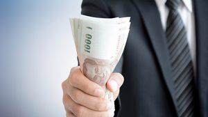 6 กรรมหนัก ของคนที่ชอบ เลี่ยงภาษี! ที่ไม่มีทางหลุดพ้น