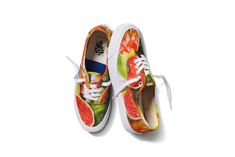 sneaker, รองเท้า, สนีกเกอร์, แฟชั่น