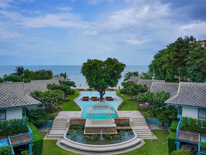 pic1-devasom-hua-hin-resort
