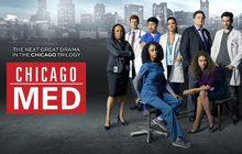 Chicago Med ทีมแพทย์ยื้อมัจจุราช ปี 1