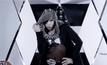 YG คอนเฟิร์ม! Minzy ออกจากวง 2NE1 แล้ว