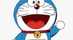 Japanese Manga and TV Anime Thai people Always Love