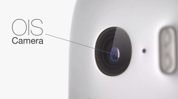 iPhone-6-design-size-and-OIS-camera-revealed-pic-4