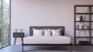 5 วิธี กำจัดไรฝุ่นในห้องนอน แบบง่ายๆให้หายเกลี้ยง