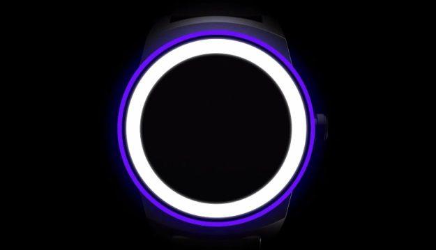 lg-round-watch