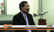 มาตรฐานการบินของไทยกับกรมการบินพลเรือน
