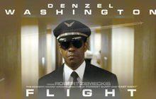 11 ภาพยนตร์เครื่องบินสุดมันส์ที่คุณต้องดู *0*