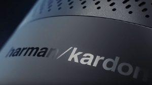 ลำโพง Harman Kardon ที่มาพร้อมระบบสั่งการ Cornata ผ่านการรับรองมาตรฐาน Wi-Fi แล้ว
