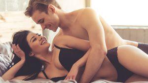 3 ข้อควรรู้ สูตรลับการเล้าโลม ทำตามไปรับรองว่าคุณจะเป็นเจ้าแห่งเซ็กส์