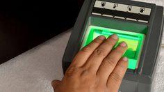 กสทช. ประกาศลงทะเบียนเปิดใช้ซิมมือถือใหม่ต้องสแกนลายนิ้วมือ เริ่มบังคับใช้ ก.พ. 60