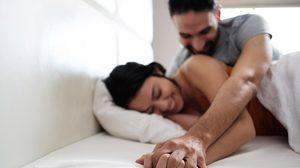 7 สิ่งที่หนุ่มๆ ต้องการจากผู้หญิง มากกว่าเซ็กส์ธรรมดาๆ