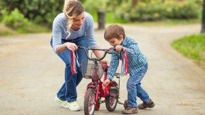 7 สิ่งที่ คุณแม่ ทุกคนควรสอน ลูกชาย ตั้งแต่ยังเด็ก