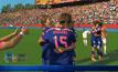 ญี่ปุ่นเข้ารอบตัดเชือกฟุตบอลหญิงชิงแชมป์โลก