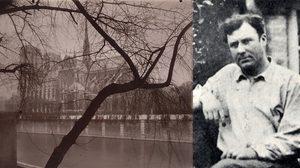 หาดูยาก! มหาวิหารนอตเทรอดาม 100 ปีก่อน ฝีมือช่างภาพระดับตำนาน Eugene Atget