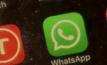 WhatsApp ถูกระงับใช้ชั่วคราวในบราซิล