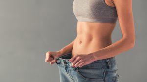 อยากผอมต้องอ่าน 5 ข้อควรรู้ เริ่มต้นลดน้ำหนัก ไม่ยากอย่างที่คิด!!